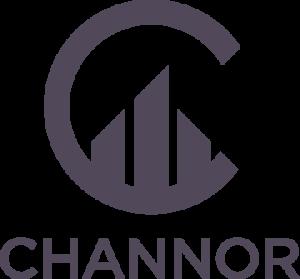 Channor Logo